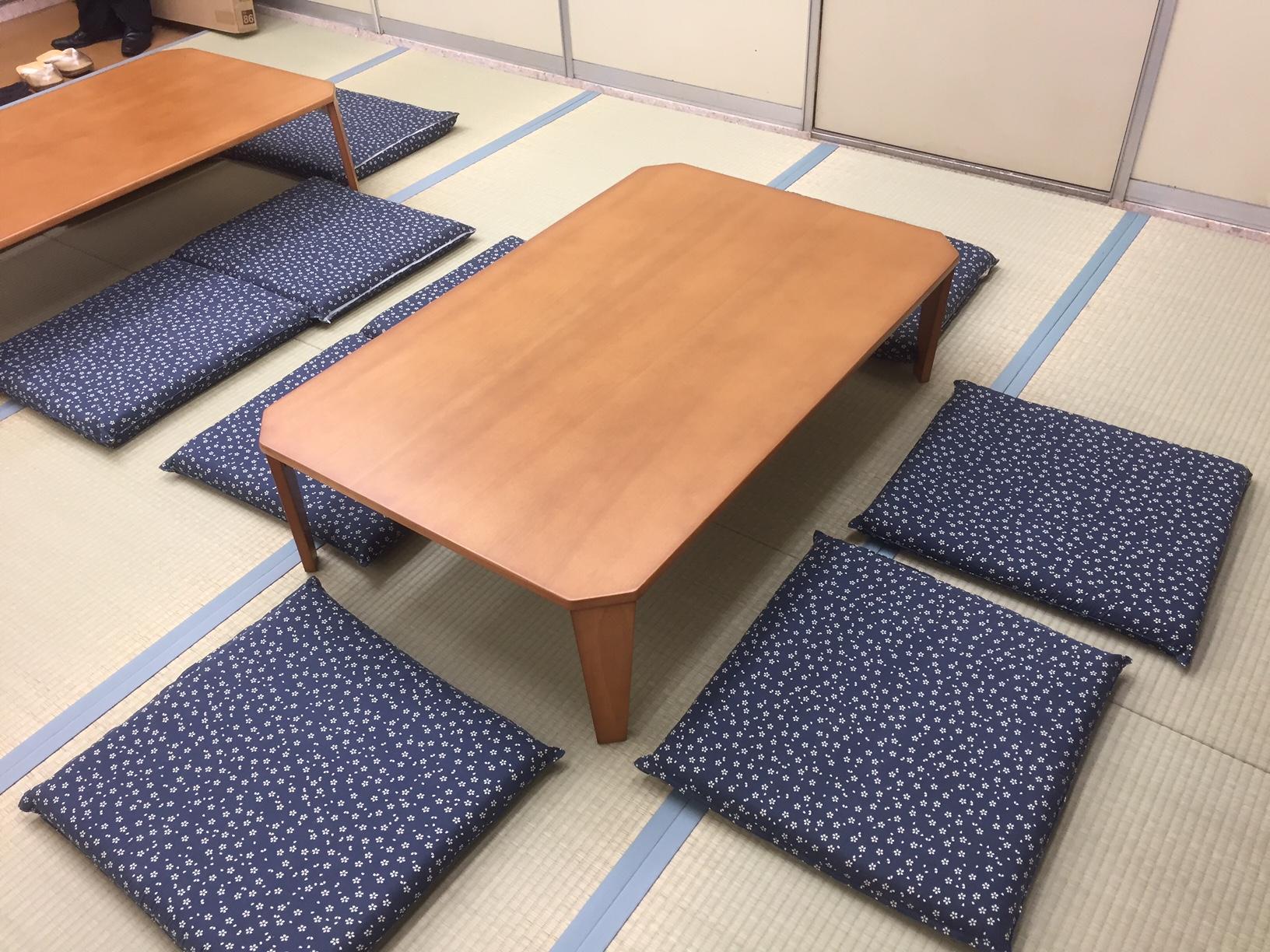 20160509 畳の自習室-2